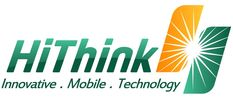 hithink.com